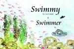 #1 New Postcard Swimmy