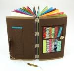 LibraryPockets